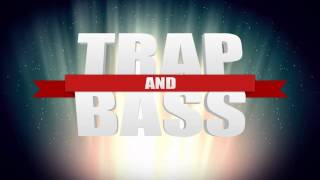 DJ Isaac - The Sound Of The Underground (Flosstradamus Trap Edit)