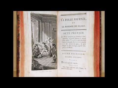 Mozart: The Marriage of Figaro. Terfel, Hagley, Gilfry, Martinpelto, Gardiner