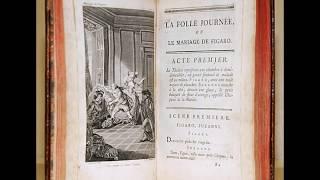 Video Mozart: The Marriage of Figaro. Terfel, Hagley, Gilfry, Martinpelto, Gardiner download MP3, 3GP, MP4, WEBM, AVI, FLV Maret 2017