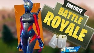 🔶BEST CLIPS WITH THE SKIN LINCE FORTNITE!! LOOKS LIKE I USE AIMBOT XD!! 🔶