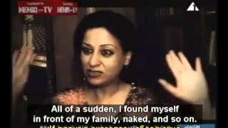 ИСЛАМ   Публичное лишение девственности  Жена в исламе