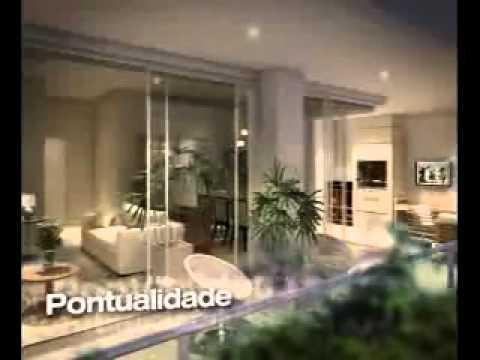Brookfield Incorporações - Sinônimo de solidez no Brasil e no mundo