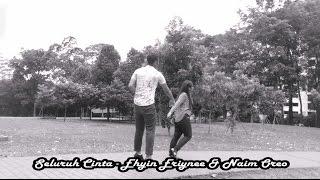 Siti Nurhaliza Ft Cakra Khan - Seluruh Cinta Cover MV