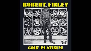 Robert Finley - Medicine Woman (DiPap Remix Extended Edit)