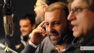1o πρότυπο πειραματικό Αλεξανδρούπολης & Friends: Donate voices - HD.
