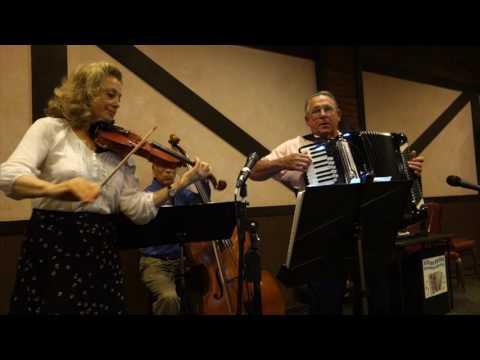 Peter Di Bono Trio -
