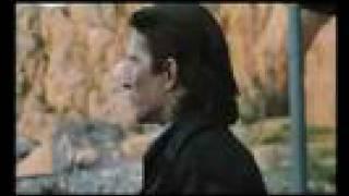 Ondt blod -- Malasangre --  (1996)