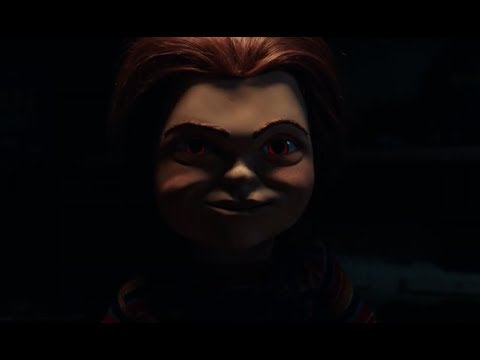 CHILD'S PLAY (2019) Official Trailer #2