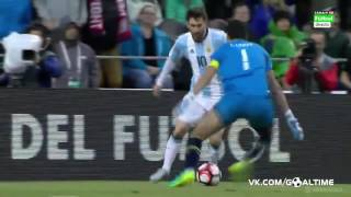 lionel messi best goals