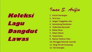 Lagu Lawas Imam S Arifin