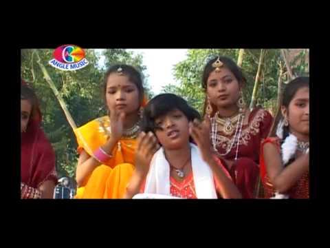 Utareli Chhathi Mai | Chal Aragh Debe Chhathi Mai ke Ghat Pe | Anjali Bhardwaj