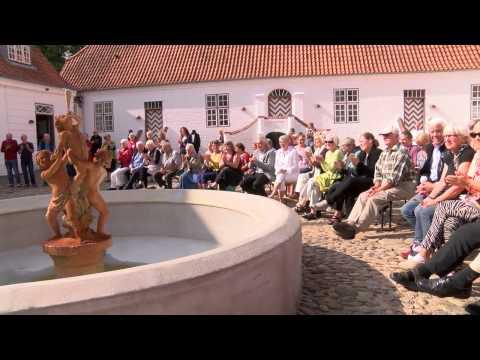 Fortællefestival Vestjylland