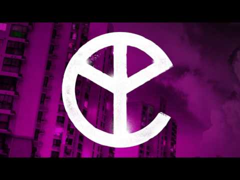 Yellow Claw - Love & War (feat. Yade Lauren) [Aazar Remix] {Official Full Stream}