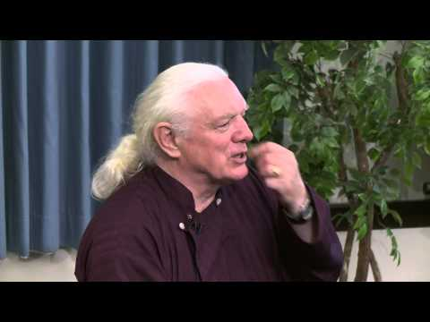 Glenn Mullin - The Way of the Shaman: Ancient Wisdom of the Mongol Healers