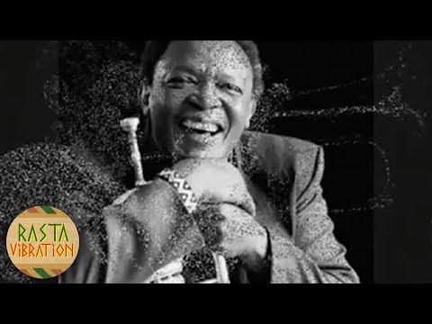 HUGH MASEKELA - BRING BACK NELSON MANDELA