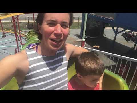 JACKSONVILLE FAMILY FUN | Adventure Landing