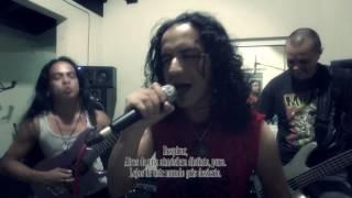 AndrOmedA - Mar Interestelar (Lyric Video) YouTube Videos