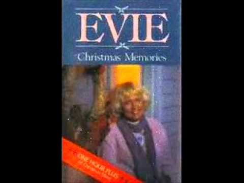 Glorify Your Name - Evie Tornquist-karlsson