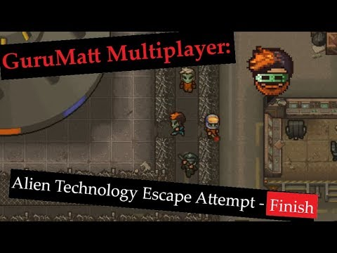 how to escape train escapists 2 multiplayer