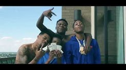 nba youngboy free music download