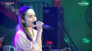 Bersabarlah Maya Sabrina - The Vich Music Live Gedung Sera Troso Muspro Hura-Hura