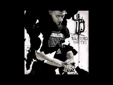 Bushido - Feat. Azad_haker_and_bobitch_berlin)  - Ewige Nacht (Electro Ghetto) (HD) mp3