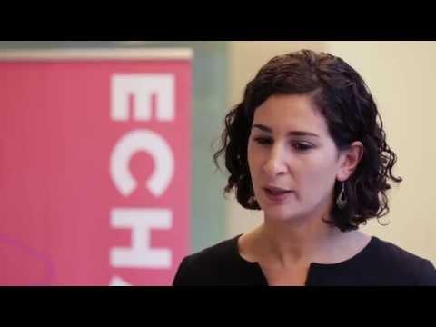 Sonia Azzouzi Boudier - Chargée de mission auprès de la Direction Générale - Compagnie de Phalsbourg