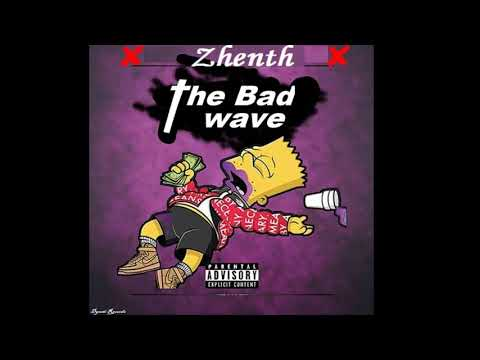The Bad Wave Mp3