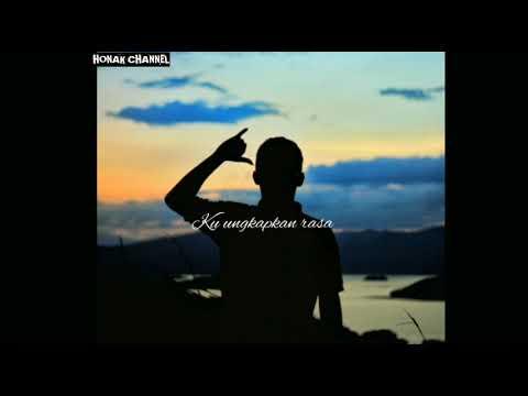 Glenn Sebastian - Percuma ft. Rynel Echon (Lyrics/Lyric Video)