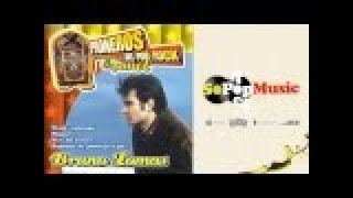 Bruno Lomas - Dame Tu Amor