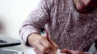 Nikko Ponce - Te Pagaré con Amor