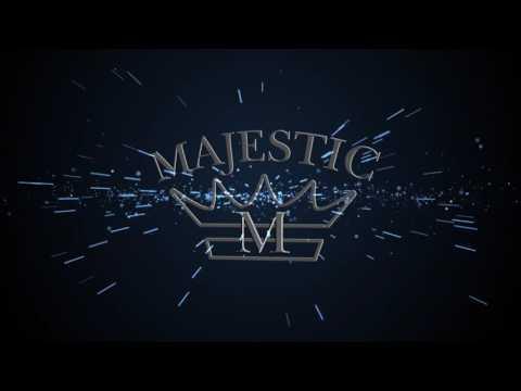 All Majestic Light Array 4
