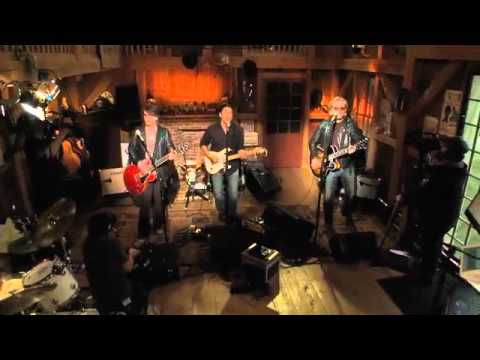 DARYL HALL & JOHN RZEZNIK - DID IT IN A...