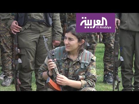 كيف أقنعت تركيا ترمب بالتخلي عن الأكراد؟  - نشر قبل 2 ساعة