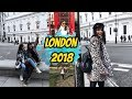 London Fashion Week with my Subscriber | Cherry Jain