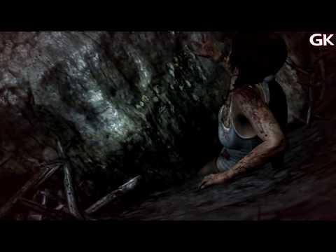 Tomb raider legend nude cheat