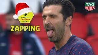 Zapping | mi-saison 2018-19 | Ligue 1 Conforama