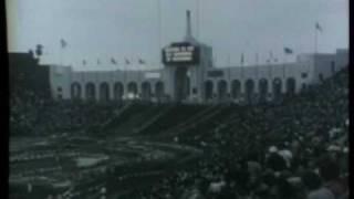 1975 Motocross - The Stadium Phenomenon-Part 1 of 3