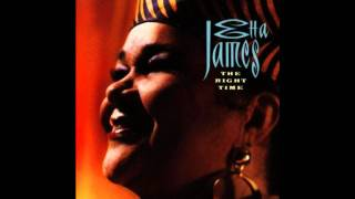 Etta James - Love and Happiness