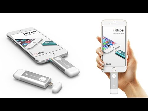 Top 5 Coolest Apple Iphone Accessories You Must Have