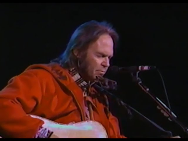 neil-young-after-the-gold-rush-11-6-1993-shoreline-amphitheatre-official-neil-young-on-mv
