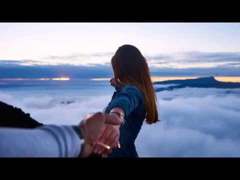 DJ Snake & Major Lazer ft Ellie Goulding - Take Me With You (Unreleased 2018)