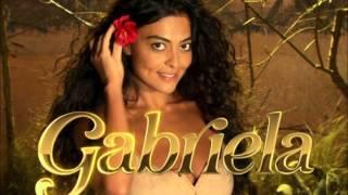 MODINHA PARA GABRIELA - GAL COSTA