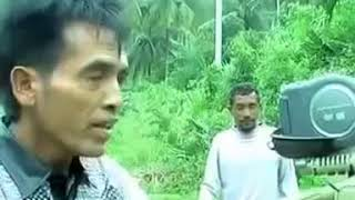 Video Film Komedi Aceh Terbaru 2017  FULL HD download MP3, 3GP, MP4, WEBM, AVI, FLV Mei 2018