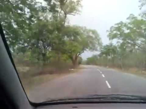 Drive to srisailam 110kmph at ghat road youtube altavistaventures Image collections