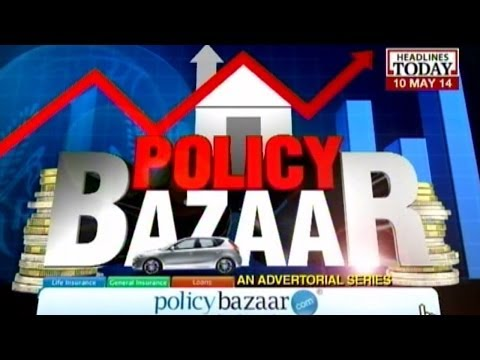 Policy Bazaar: What Should You Do If Your Policy Lapses?