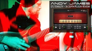 Download Stl Tones MP3, MKV, MP4 - Youtube to MP3 - AGC MP3