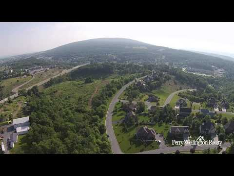 Fox Hollow Lots for Sale