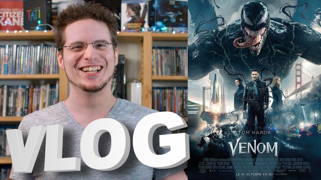 vlog-569-venom