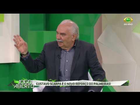 Paulo Martins Manda Um